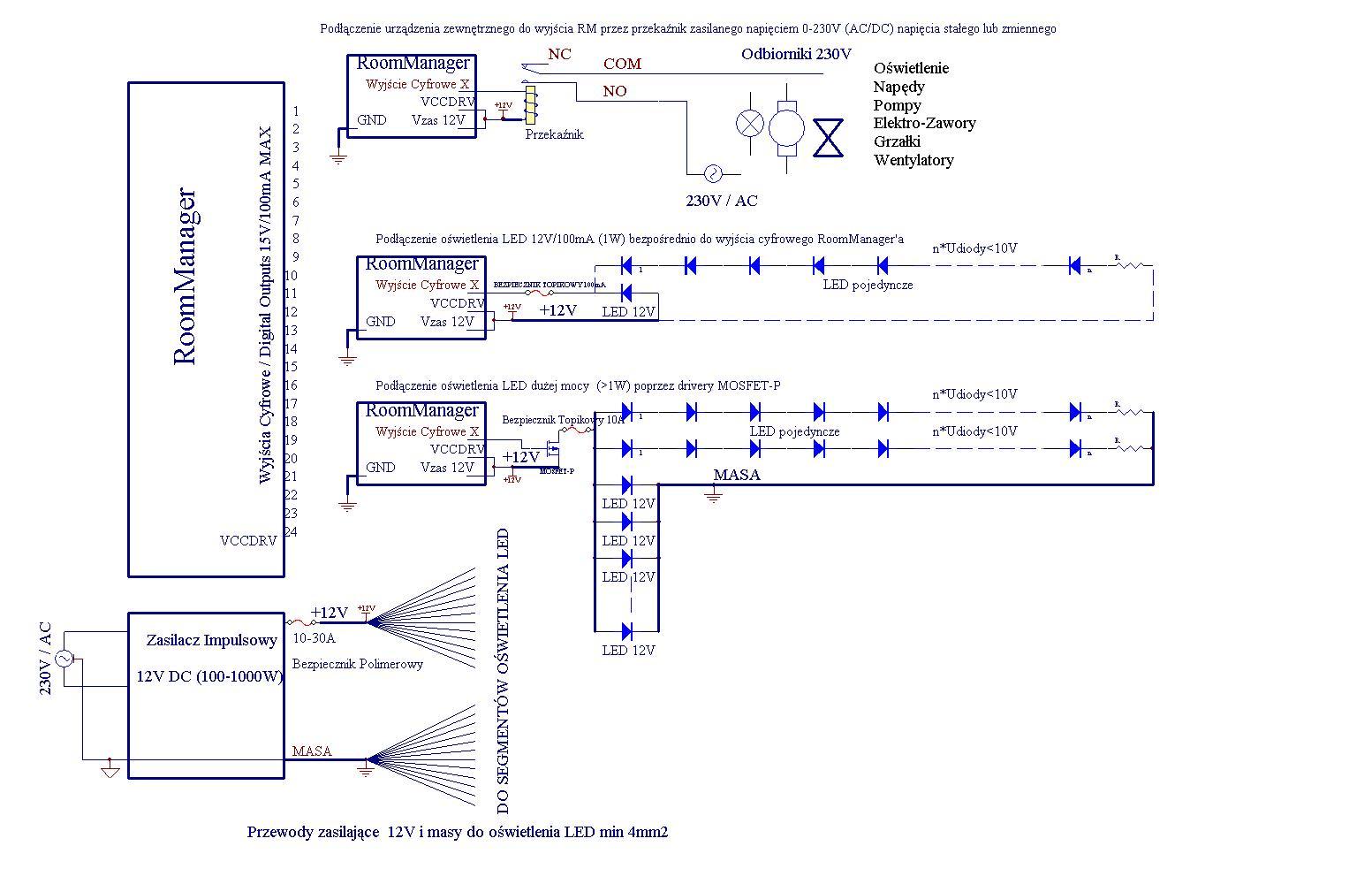 Beste Schaltplan Für Standardzimmer Galerie - Elektrische Schaltplan ...